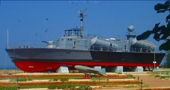 Бронепалубный крейсер аврора санкт